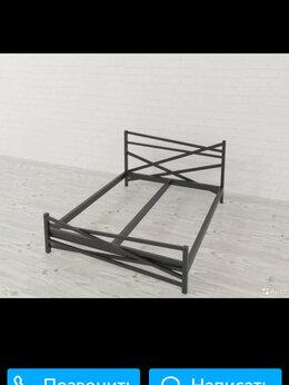 Кровати - Изготовим кровать . В Омске, 0