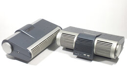 Очистители и увлажнители воздуха - Очиститель воздуха AIRcomfort XJ-2100, 0
