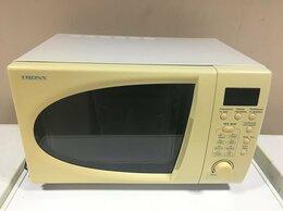 Микроволновые печи - Микроволновая печь TRONY , 0