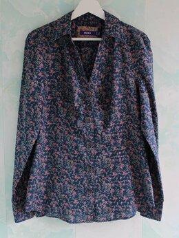 Блузки и кофточки - Блуза MEXX, 0