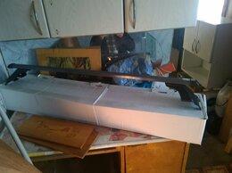 Перевозка багажа - Багажник на крышу полный комплект новый для Рено…, 0