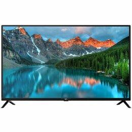 Телевизоры - BQ 42 S 01 B, 0