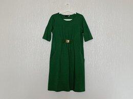 Платья - Платье Love Moschino 50/52 р-р, 0