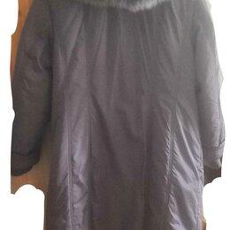 Пальто - Продам , 0