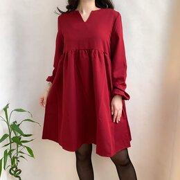 Платья - Платье «барби», 0