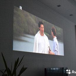 Телевизоры - Мини проектор, 0