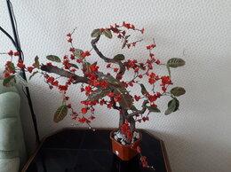 Искусственные растения - Искусственный цветок, 0