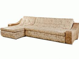 Диваны и кушетки - Угловой диван Релакс модель-150, 0