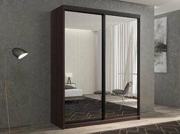Шкафы, стенки, гарнитуры - Шкаф-купе Кааппи 1, 0