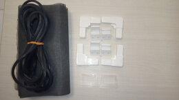 Окна - Комплект для ремонта москитной сетки, 0