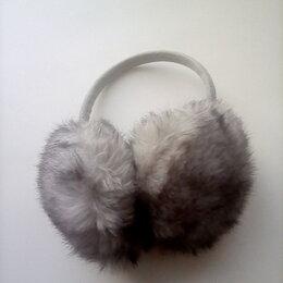 Головные уборы - Пушистые уши, 0