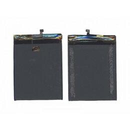 Аккумуляторы - INOI Аккумулятор INOI 7 Lite, 0