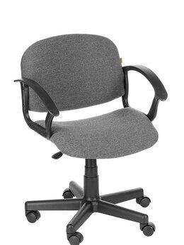 Компьютерные кресла - Кресло ФОРМУЛА, 0