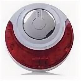 Детекторы и счетчики банкнот - Детектор свето-звуковой, 0