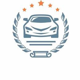 Транспорт и логистика - Трезвый водитель, 0
