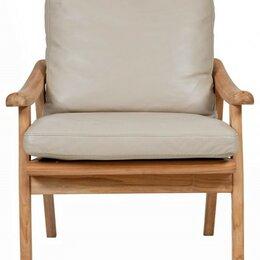Компьютерные кресла - Кресло Podium Standart And Special, 0