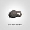 Adidas Yeezy Boost 350 Black (Адидас Изи Буст 350) Оригинал по цене 29000₽ - Кроссовки и кеды, фото 2