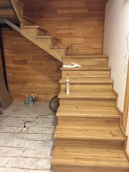 Ремонт и монтаж товаров - Плотник-Мебельщик , 0
