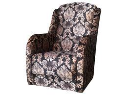 """Кресла - Кресло """"Дачник-1"""", 0"""