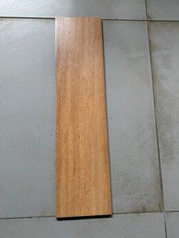 Плитка из керамогранита - Керамогранит на пол 🇪🇸 Фабрика TAU, 0