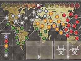 Настольные игры - Настольные игры 100+ штук список внутри, 0