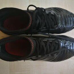 Обувь для спорта - Футбольные бутсы Adidas Predator, 0