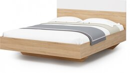Кровати - Кровать Даллас, 0