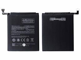 Аккумуляторы - Аккумулятор Xiaomi Redmi Note 5A, BN31, Mi 5x,…, 0
