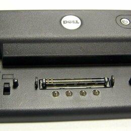 Док-станции - Док станция Dell PR01x, 0