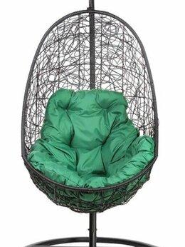 Подвесные кресла - КРЕСЛО ПОДВЕСНОЕ EASY СО СТОЙКОЙ, 0