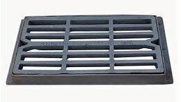 Комплектующие для радиаторов и теплых полов - Дождеприемник ДБ-2, 0