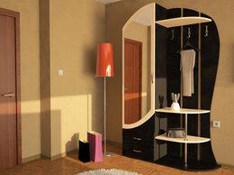 Шкафы, стенки, гарнитуры - Прихожая №6, 0