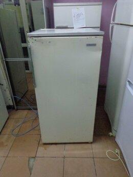 Холодильники - Свияга, 0