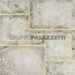 Строительные блоки - Камень Antica Moduli, 10x10x1.1 (Palazzetti), 0