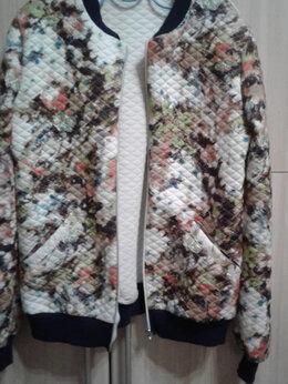 Блузки и кофточки - Кофта утеплённая., 0