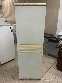 Холодильники - холодильник неисправный, 0