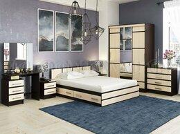 Кровати - Спальня САКУРА, 0