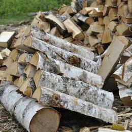 Дрова - дрова, 0