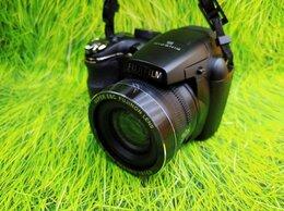 Фотоаппараты - Фотоаппарат Fujifilm Finepix s4900, 0