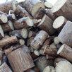 Дрова - Дубовые / Сосновые / Горбыль / Уголь / Доставка по цене 500₽ - Дрова, фото 7