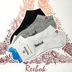 Носки женские Rееbоk по цене 70₽ - Колготки и носки, фото 0