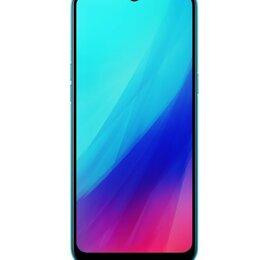 Мобильные телефоны - Смартфон НОВЫЙ Realme C3/3+64/NFC/LTE/, 0