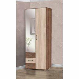 Шкафы, стенки, гарнитуры - Шкаф Яна 751, 0