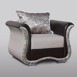 "Кресла - Кресло ""Палермо"", 0"