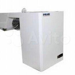 Мебель для учреждений - Моноблок холодильный среднетемпературный, 0