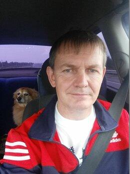 Транспортировка, переноски - Перевозка домашних животных, 0