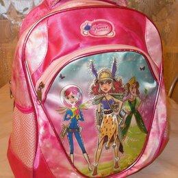 Рюкзаки, ранцы, сумки - Рюкзак детский, 0