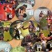 Видео Диски Les Mills Body Pump Body Combat Body Balance Body Step CxWorx Grit по цене 7000₽ - Видеофильмы, фото 1