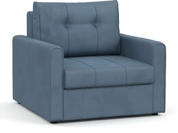 Кресла - Кресло кровать Лео (72) ТД 361, 0