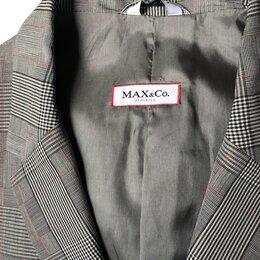 Пиджаки - Max&Co пиджак, 0